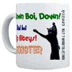 Kittehboi Mug