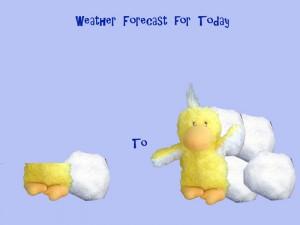 weatherforecastfri