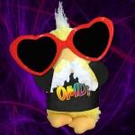 OhMyDuck!